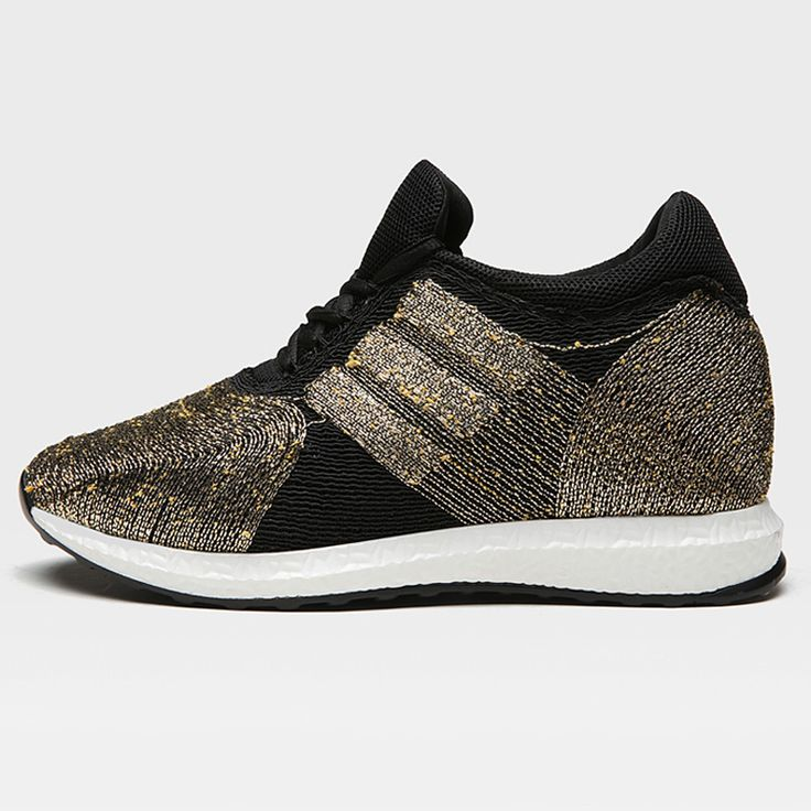 free shipping 8e08f febaf 894 best Shoes images on Pinterest  Adidas sneakers, Flats and Running  shoes