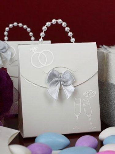 Boda de plata decoracion buscar con google bodas de - Decoracion para bodas de plata ...