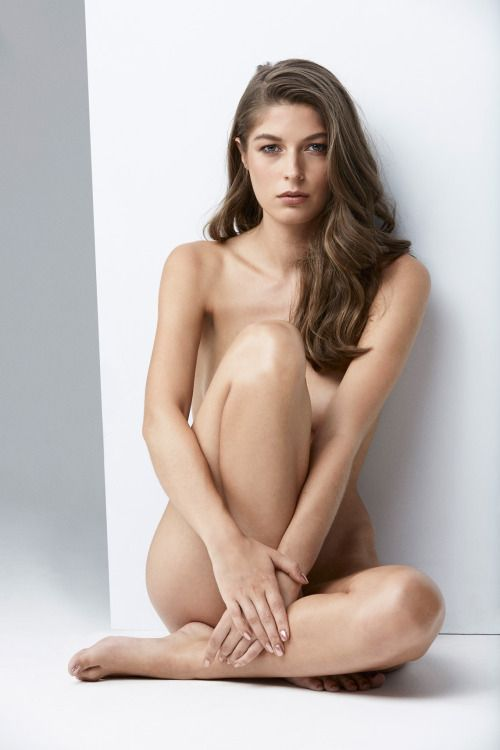 Naomi Holt naked 633