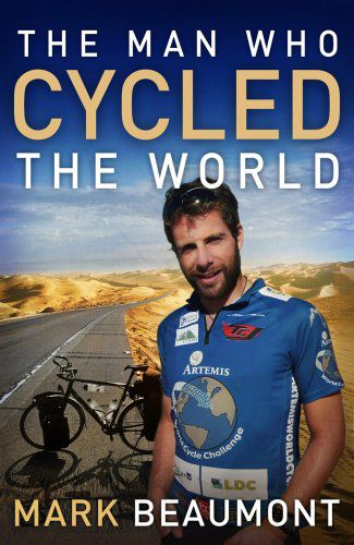 Mr Mark Beaumont will be LIVE on Heartland FM tonight at 5.30 discussing all things #WinterWords2015 and his latest expedition!