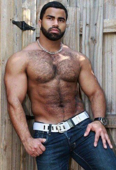 north carolina gay dick pictures