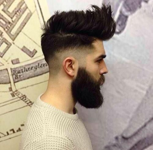 Best Haircuts To Show Images On Pinterest Hair Cut Hair Cuts - Mens hairstyle zafer