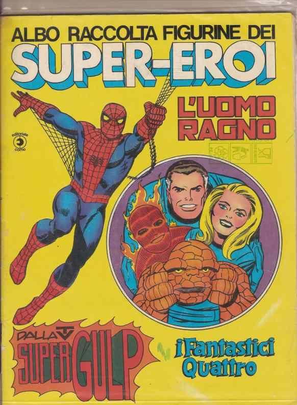 ALBUM_-_SUPER_HERO.JPG (582×795)