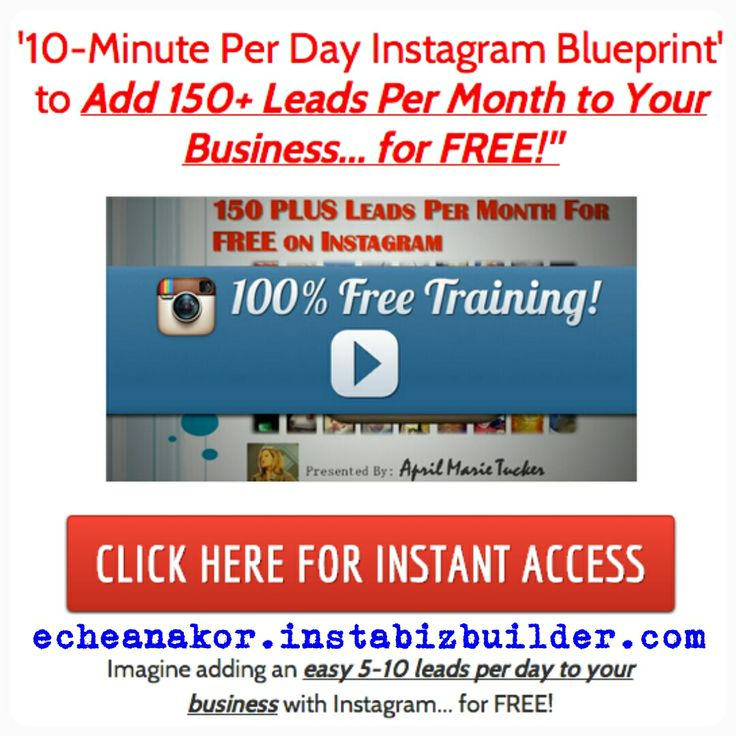 21 best Network Marketing Tips images on Pinterest Tips - fresh blueprint consulting and training