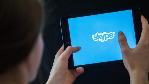 Skype ahora podrá ser usado sin necesidad de tener una cuenta   Las últimas novedades llegaron a Skype el pasado mes de octubre cuando la empresa integró entre otras cosas la posibilidad de dejar un mensaje en un nuevo buzón de voz. En Microsoft desean aumentar el número de usuarios de Skype y para ellos añadieron una característica con la que esperaatraerlos: usarlo sin necesidad de registrarse o tener una cuenta.  Ingrese a Skype como 'Invitado'  Desde el blog oficial de Skype la empresa…