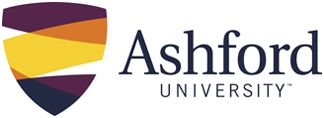 The Ashford University Academic Catalog provides important information and disclosures for university applicants and students. Make sure to download your catalog and refer to it as needed.