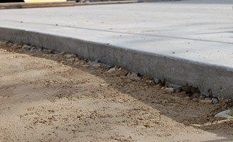 2016 Concrete Slab Costs | Cement Prices | Concrete Delivery