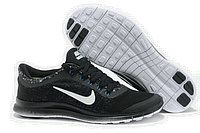 Skor Nike Free 3.0 V6 Herr ID 0004