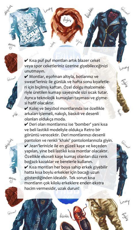 ERKEK GİYİMİnin stil tüyoları stil danışmanı #basakdizer 'den geliyor.. NEYİ, NEYLE GİYMELİ? Cevabını buluyor.. #stil #moda #tüyo