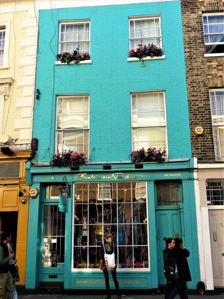 513 best Londres Grande Bretagne images on Pinterest | Londres ...
