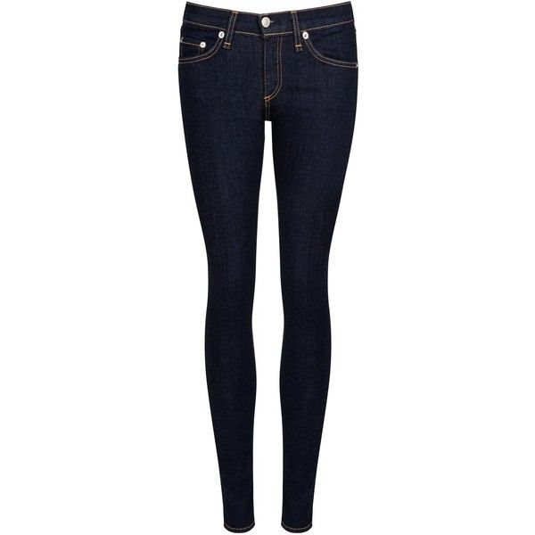 25  best ideas about Womens skinny jeans on Pinterest | Skinny ...