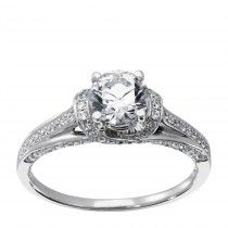 104 Best Ring Images On Pinterest