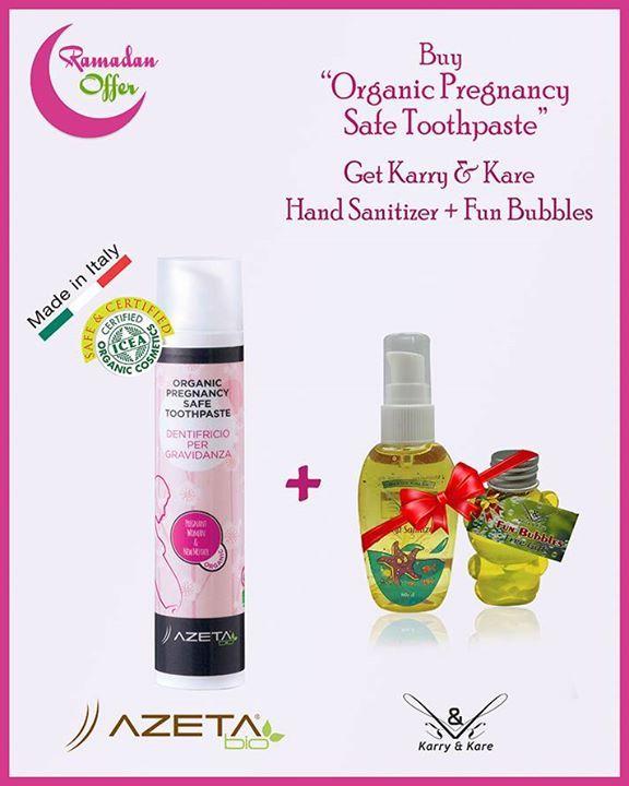 Dr Bronner S Organic Hand Sanitiser Lavender 59ml No Colour