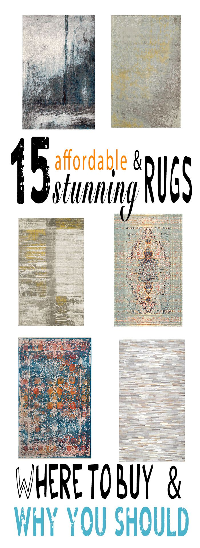 Stunning Area Rugs On Sale From Houzz Area Rugs For Sale Rugs