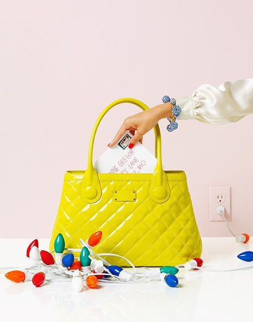 be_merry.jpg:сумки модные брендовые, http://bags-lovers.livejournal