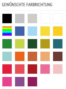 We have a new tool which helps you to find your favorite colors quickly and easily.  Our color filter now available on  http://www.nded.com  http://www.nded.com/color-picker/color-gel  http://www.nded.com/color-picker/gel-nail-polish