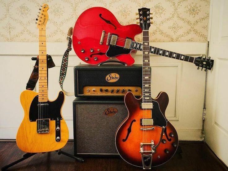Suhr Amps In 2020 Vintage Guitars Vintage Guitars Acoustic Fender Vintage
