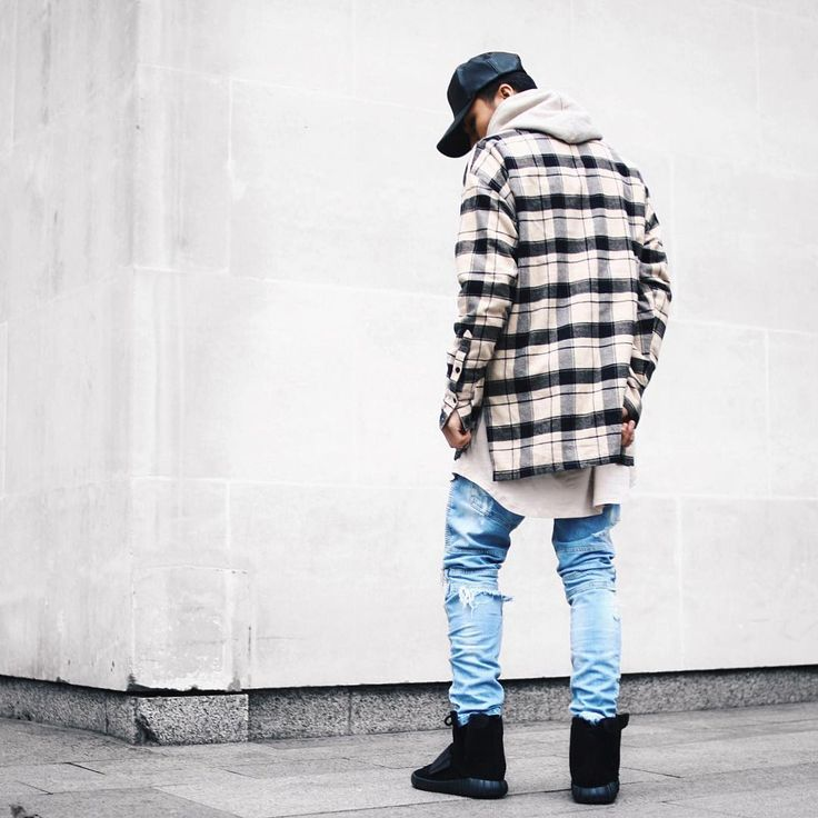 1000 Images About Street Fashion On Pinterest The Internet Kanye West And Urban Fashion