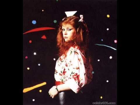 No justice for Kirsty MacColl - Skibbereen EagleSkibbereen Eagle