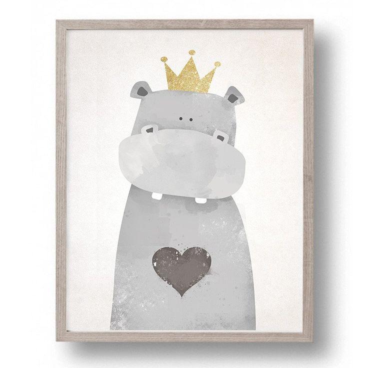 84 best Baby art images on Pinterest | Kinderzimmer ideen, Basteln ...