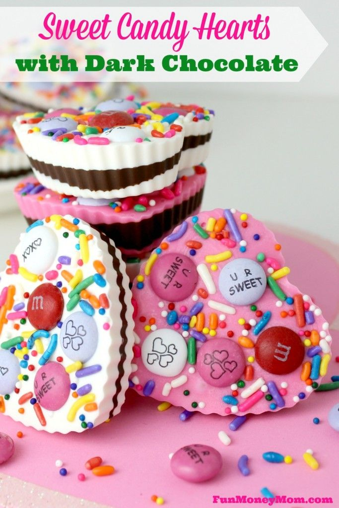 Famous 62 Staggering Best Valentines Candy Picture Ideas Ideas ...