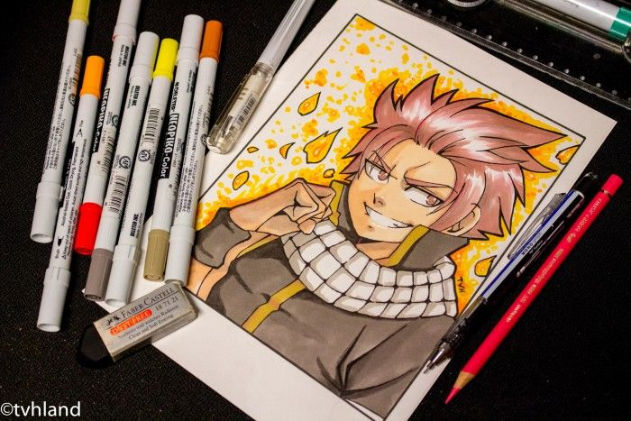 17 best images about anime sketches and drawing on - Dessin de manga a dessiner ...
