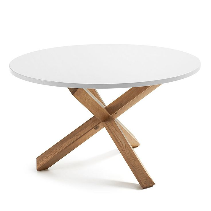 14 best Mesa cocina images on Pinterest | Diner table, Mesa redonda ...