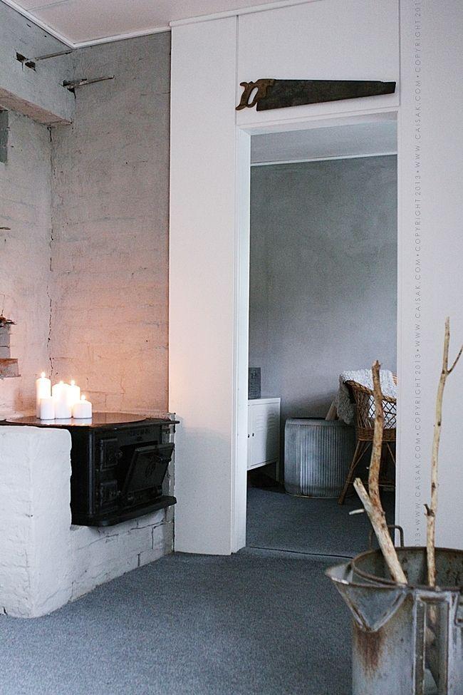 kalklitir... winter primo on wall (as seen on caisak.com blog)