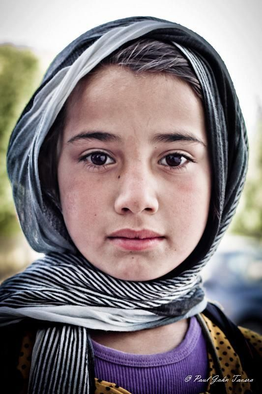 Join. women afghanistan girl afghan