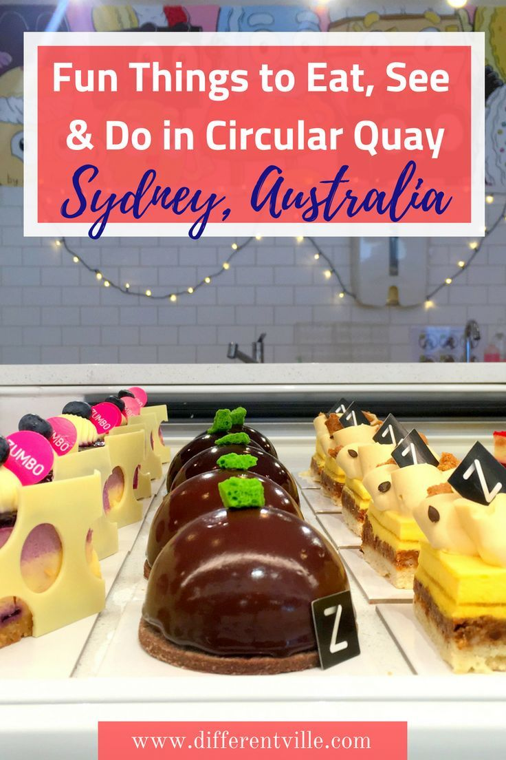 9a3b05c81f77e The Quirky Guide to Circular Quay  16 Fun Things to Eat