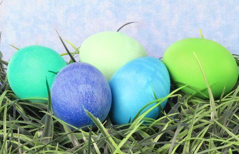 22 best Easter Egg Art images on Pinterest | Easter eggs ...
