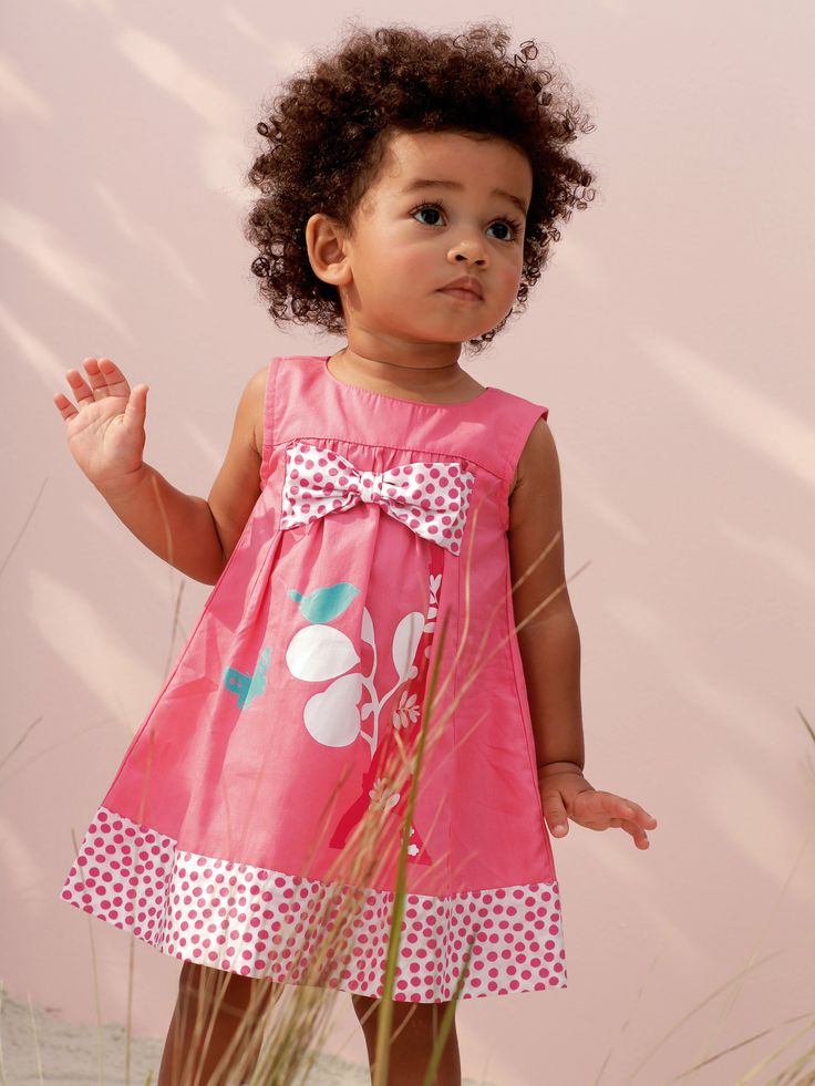 Find Your Perfect Clothes for Baby at Patpat, Great Quality, Low Cost, Shop Now!