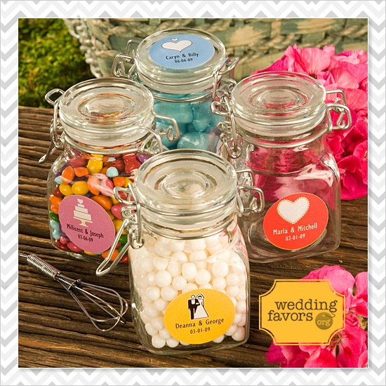 132 Best Images About Wedding Favors On Pinterest