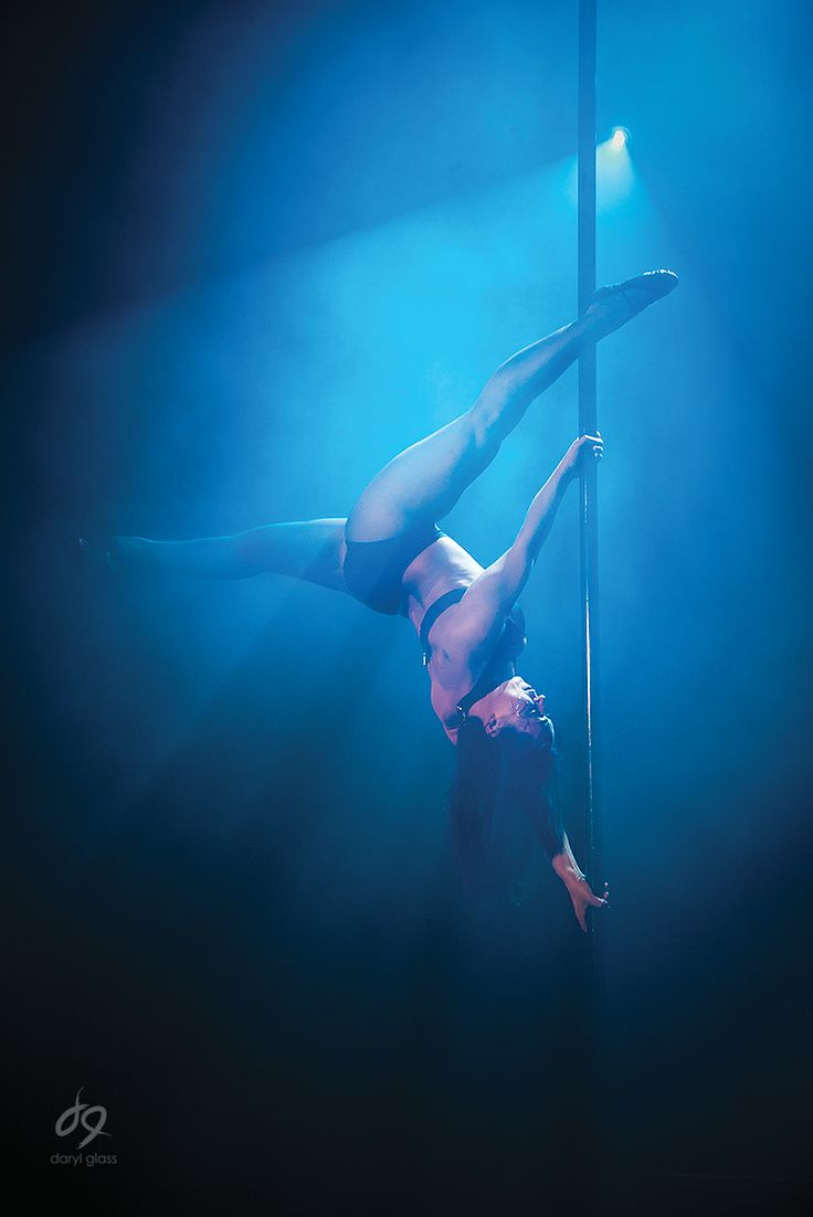 I had an awesome time shooting these talented pole performers at the Barnyard Theatre in Cape Town. Here are some of my favorite shots from the night.