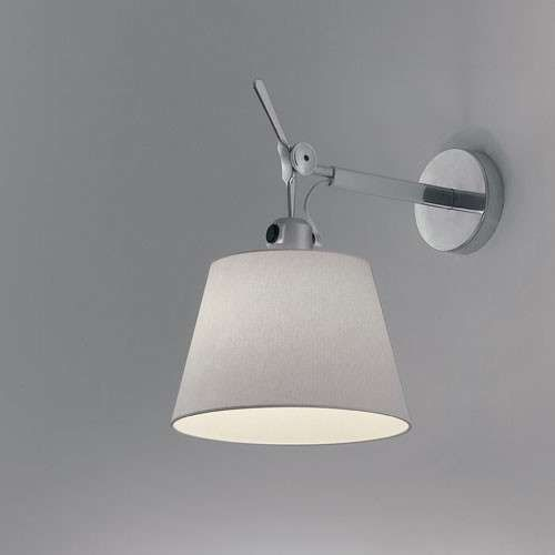 MASTER BED Tolomeo 7-10-12 Wall Shade