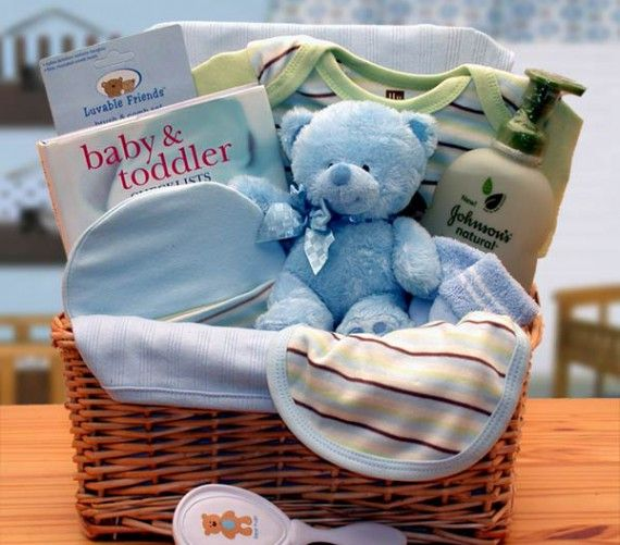 Embroidered Baby Gift Ideas : Best personalized baby boy gift ideas images on