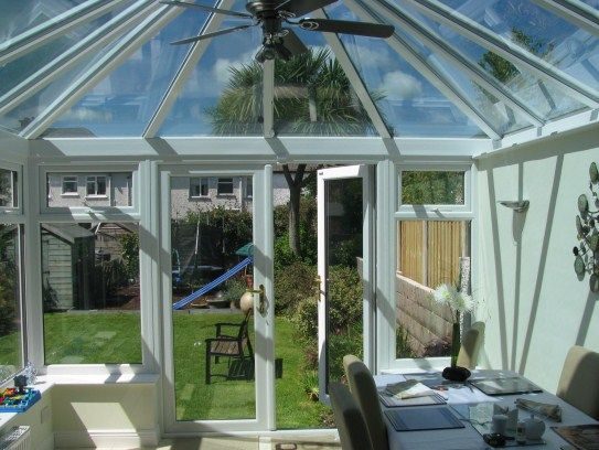 Conservatory sunroom by sunrooms architect company based at Johnstown Garden Centre ,can make your dreams true! Our architectural skills are based on experince and hardwork. For more details please visit our website.
