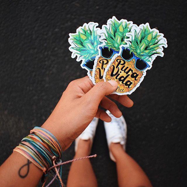 VIDA Foldaway Tote - Hands of Buddah F T by VIDA s2TsE75tu