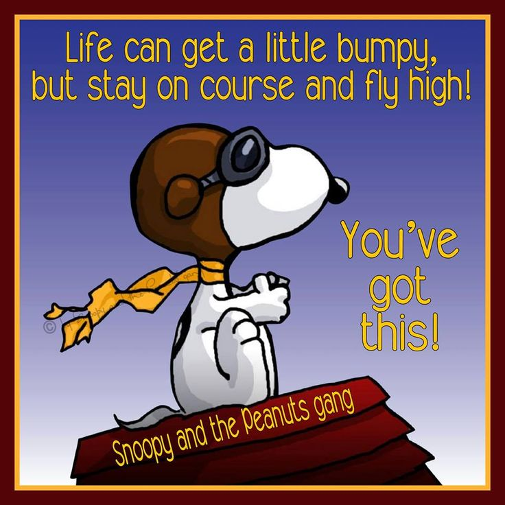 That's right! Just keep going!