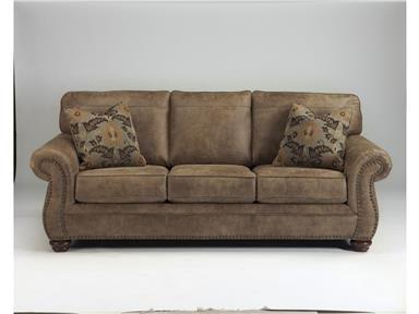 Signature Design Living Room Sofa 3190138 At Bewleys Furniture Center At Bewleys  Furniture Center In Shreveport