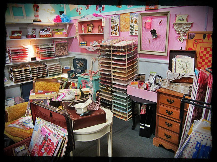 1000 images about antique mall booth on pinterest craft for Craft stores in phoenix