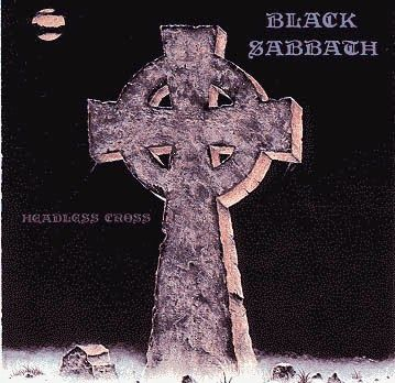 Vídeo: 25 anos de lançamento do álbum Headless Cross, do Black Sabbath!