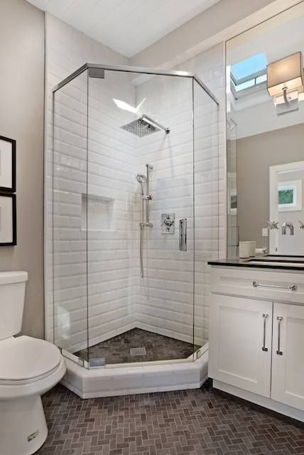 Paradise Cove Mobile Home Sold for  2 Million146 best Mobile Homes images on Pinterest   Mobile homes  Mobile  . Mobile Home Shower Doors. Home Design Ideas