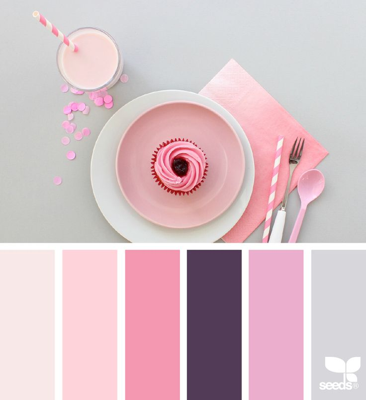 Design Seeds #colorpalette #colorpalettes #kleuren #kleur #kleurentrends #colour #colours #colour #palette #design   For more colour trends 2017 check http://www.wonenonline.nl/interieur-inrichten/kleuren-trends/
