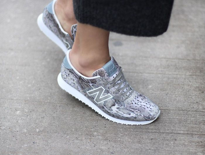 8f0a7963d9d6 ... Cozying Up to New Balance 420 Animal Print Sneakers New Balance WL 420  DFL ...