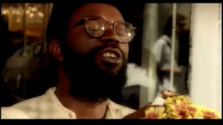 Beres Hammond - Sweet Lies (+playlist)