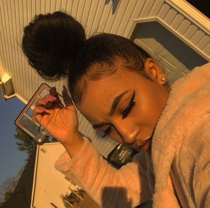 1677 Best Light Skin Girls Images On Pinterest  Braids -9897