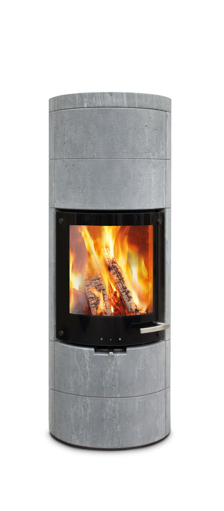 best 25 log burning stoves ideas on pinterest wood burner wood