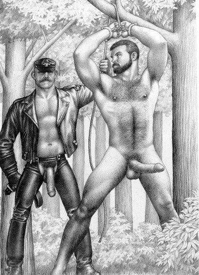 bar gay in lesbian