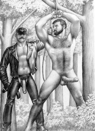 sexy asian gay massage ohio